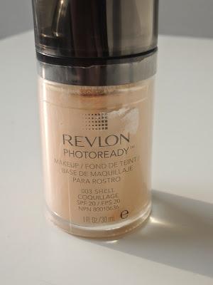 Kolor podkładu, czyli z reguły największy makijażowy problem