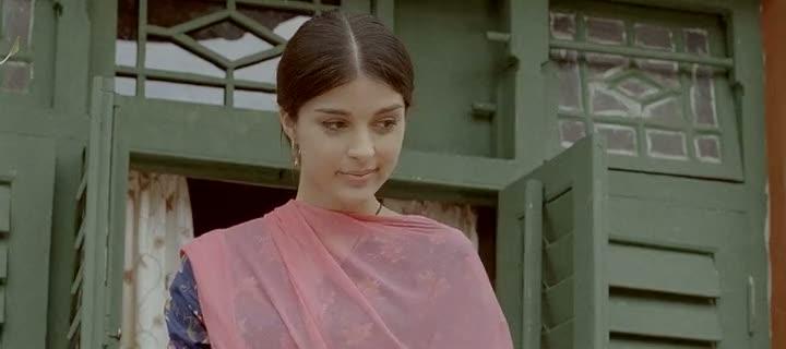 MovieZion - Watch Love Aaj Kal 2009 online free