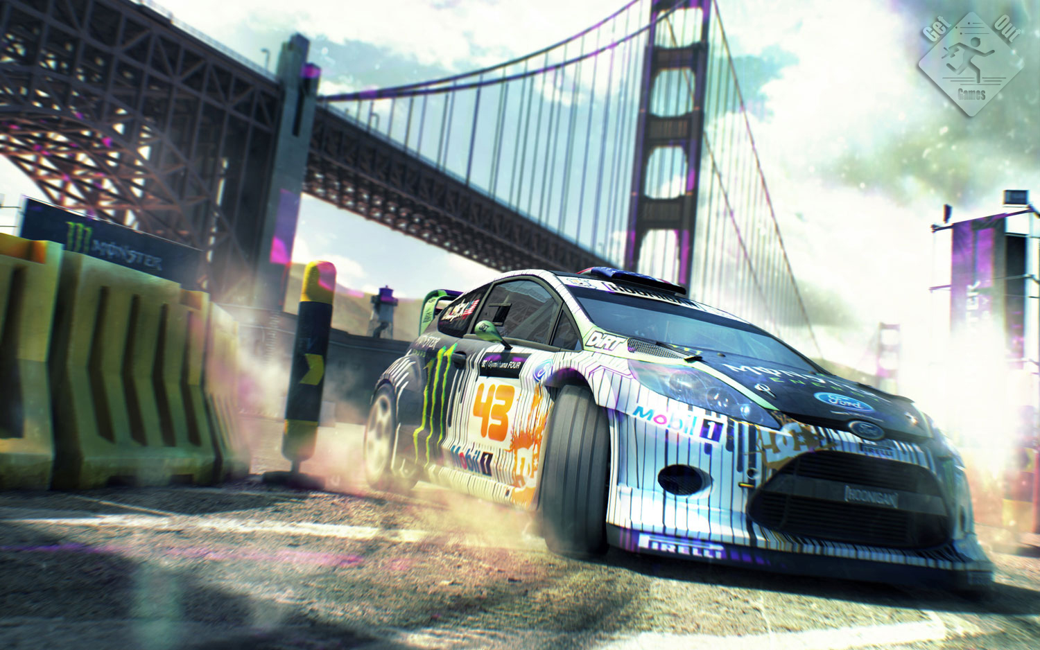 http://3.bp.blogspot.com/-Fv_QFo43jmY/T8z8pkxTSeI/AAAAAAAAAhU/c6bqCZOPoOA/s1600/Codemasters-Dirt-Showdown-Ken-Block-Ford-Fiesta-Rally-Car.jpg