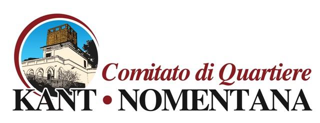 Comitato di Quartiere Kant-Nomentana