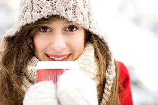 best food for skin in winter, best moisturizer, dry skin in winter, dry skin solutions, food in winter, lifestyle, Skin care, skin in winter, skin problems, winter care, dryness, dry skin, winter dryness