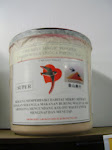 T31A-MAGIC INSECT POWDER 2KG