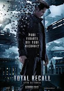 Total Recall - Atto Di Forza (2012)