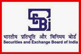 SEBI Recruitment 2015  for  Officer Grade A