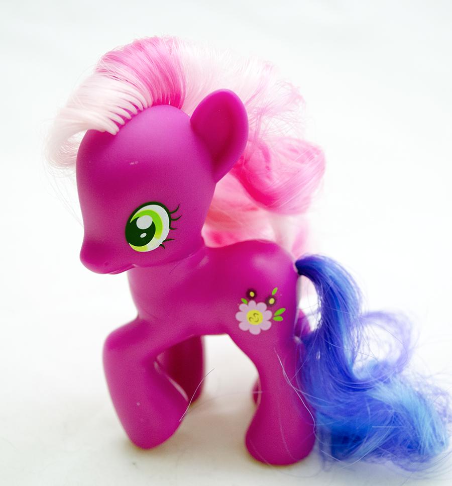 g4 pony blog error pony cheerilee