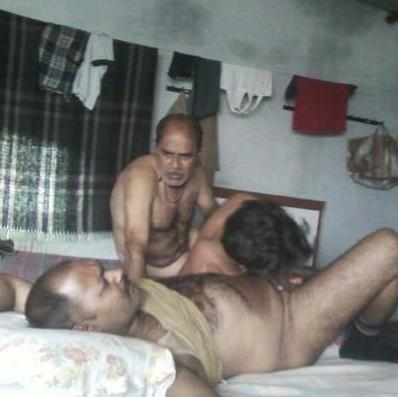 Indian Gay Movies Free