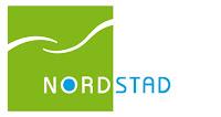 Logo Nordstad