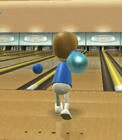 Mo te lo spiego a pap il gioco dal virtuale al reale for Gioco arredare casa virtuale