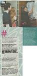 Jornal Extra de 24/09/11
