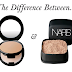 [Makeup Basics] The Difference Between Compact Powder & Loose Powder