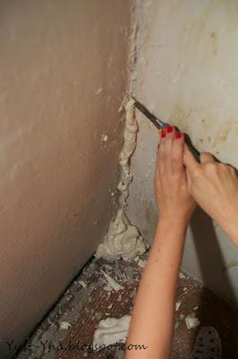 Samodzielny remont mieszkania