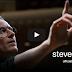 """شاهد الفيديو التشويقي الثاني لفيلم """"ستيف جوبز"""" !"""