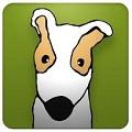 3G Watchdog Mejores Aplicaciones y Juegos Android