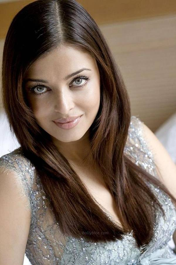 Aishwarya Rai  Stunning Hot  New York City Photoshoot  wallpapers