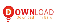 Download Film Baru