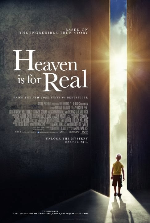 watch_heaven_is_for_real_online