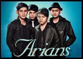 arians