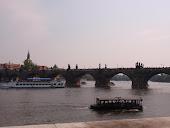 Η παραμυθένια πόλη...Prague