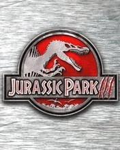 Film Jurassic Park download besplatne slike pozadine za mobitele