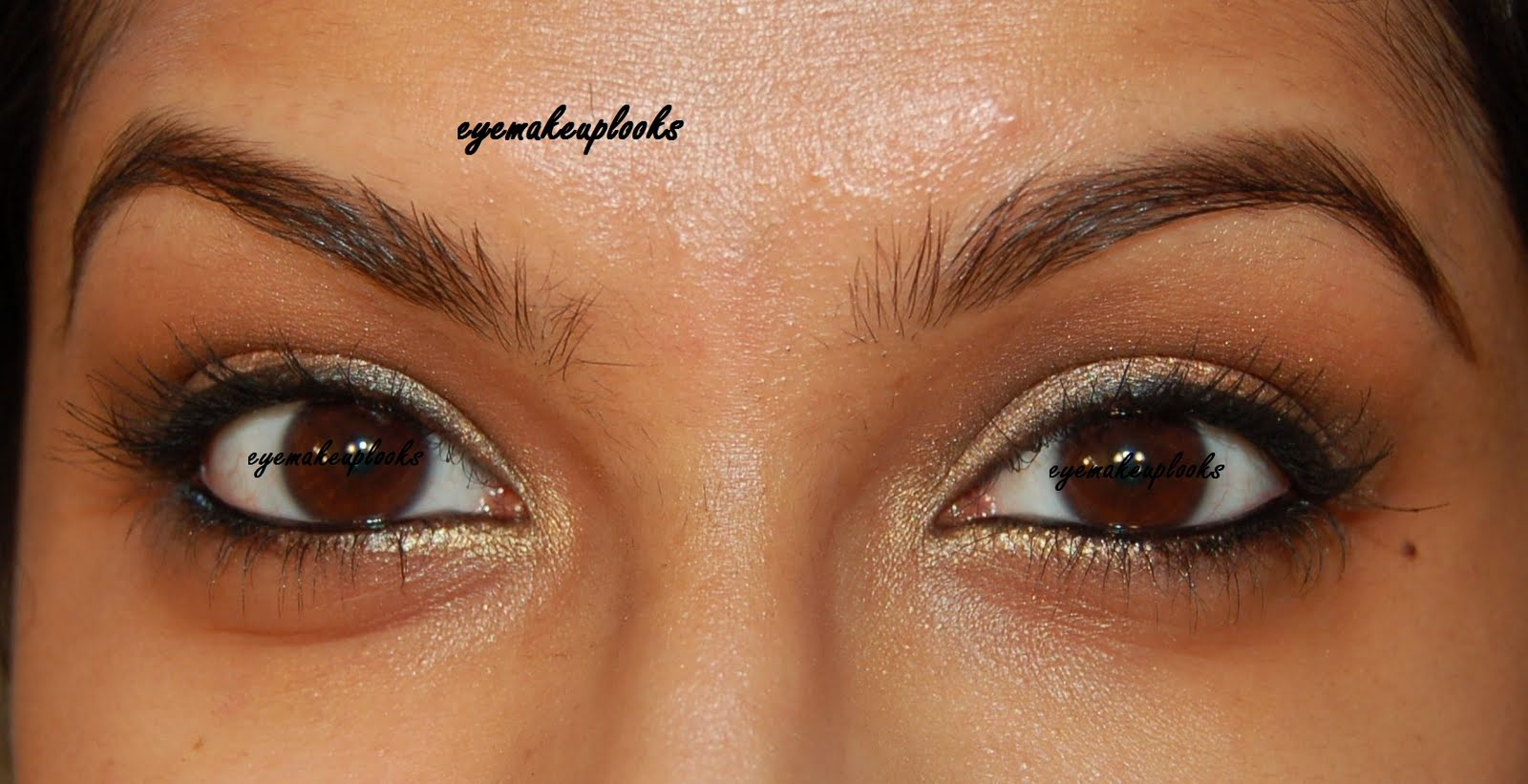 An Eye Makeup Addicts Blog: Review It Cosmetics: Bye Bye Undereye ...