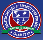 Pakistan Institute of Rehabilitation Sciences
