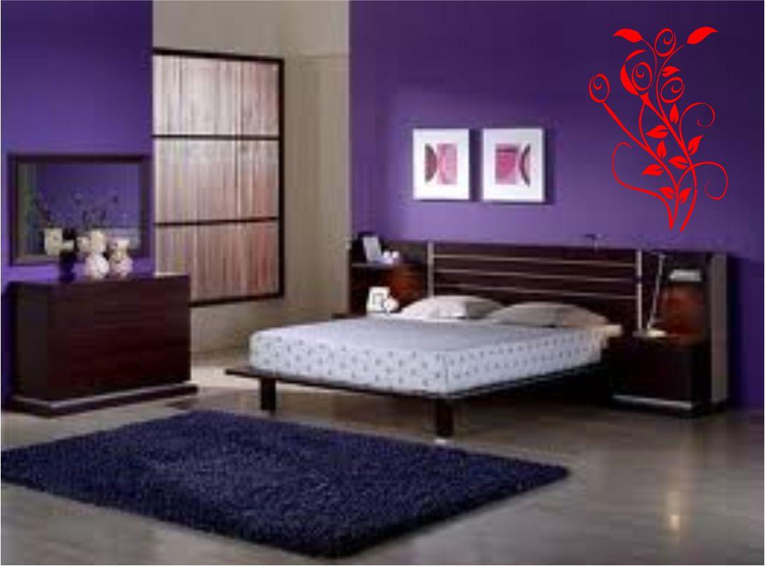 Pinturas Modernas Para Dormitorios. Awesome Pinturas Modernas Para ...