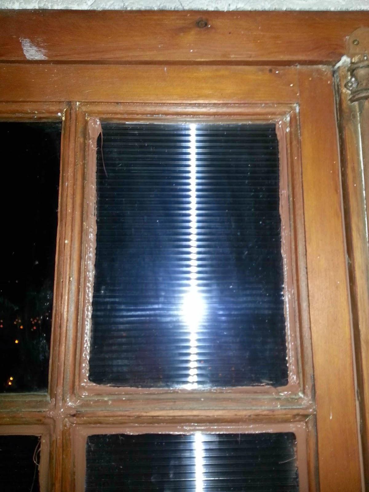Tecnolog a para un progreso sostenible c mo mejorar el - Mejores ventanas aislantes ...