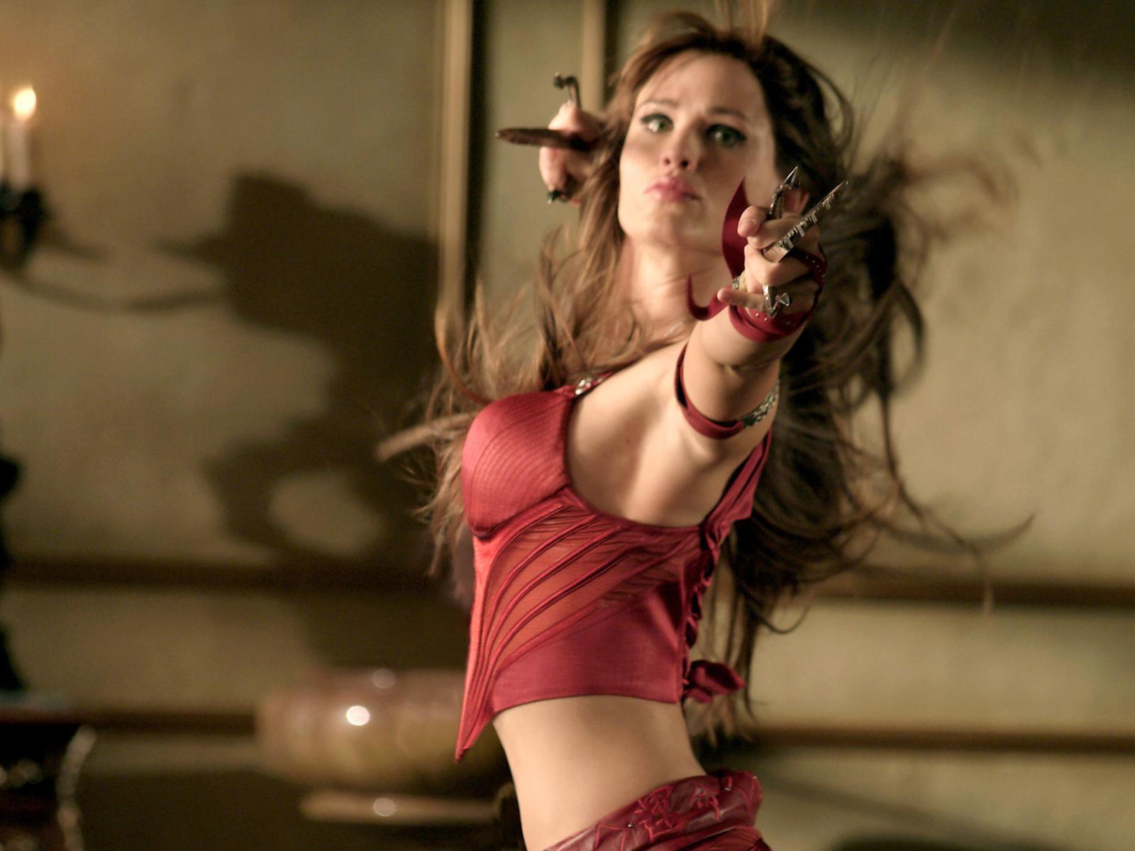http://3.bp.blogspot.com/-Fvqu3GRbVJA/TlUkxJJ_FcI/AAAAAAAAFuo/nvV-FRhioOk/s1600/jennifer_garner_-sexy-dress-hot_desktop_wallpaper.jpg
