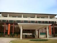 New Launch Condos near Chu Cheng High School (Main)
