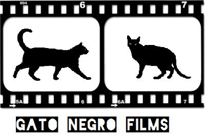 GATO NEGRO FILMS