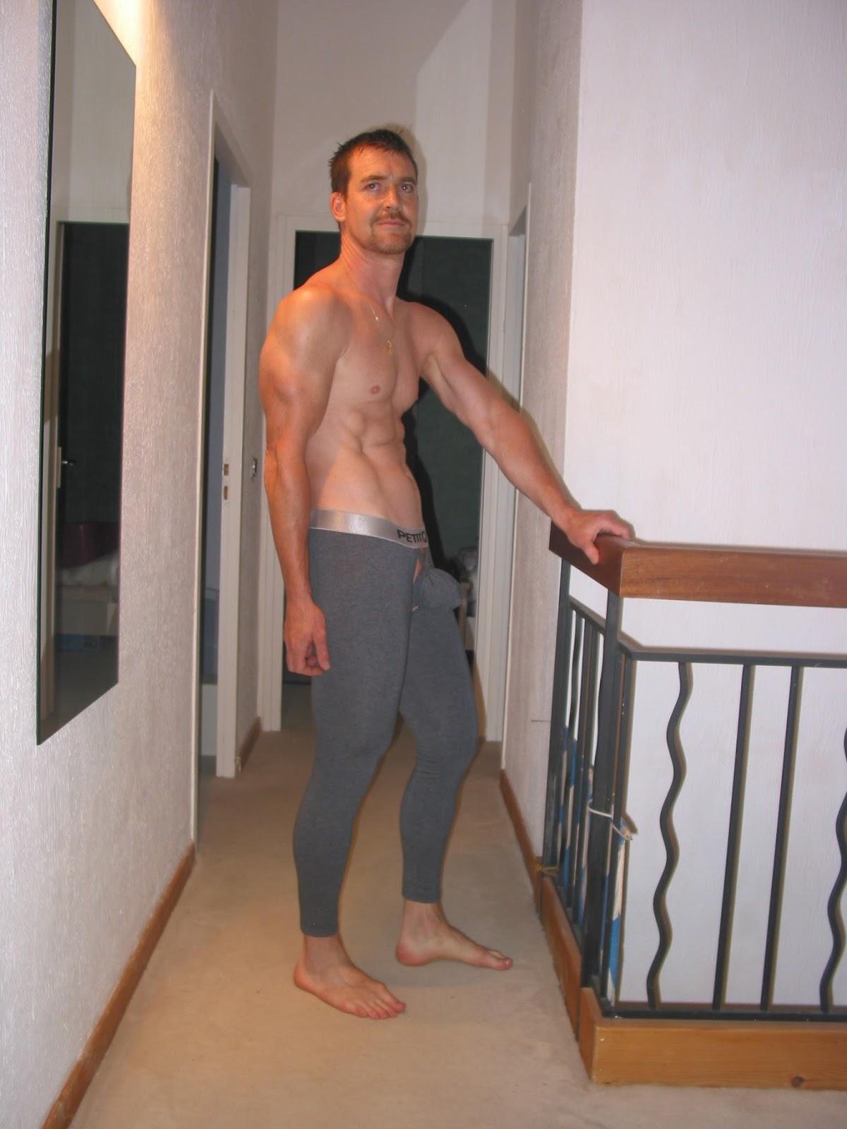 petit q leggings