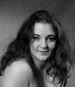 Carlotta Vitale, attrice e autrice di Teatro Iternational