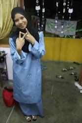 cT nURHAFIZAhh:)
