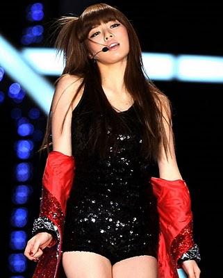 hyuna .. cute girl .. sexy girl,أنيدرا