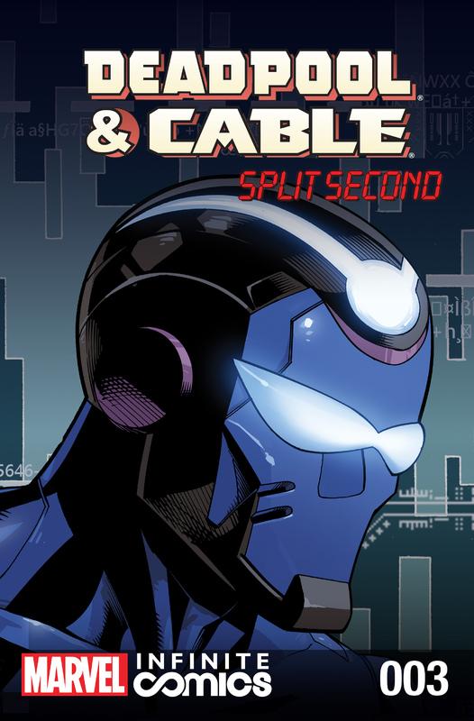 X-Men Legacy 011 (2013) (digital) (Minutemen-InnerDemons).cbr (- Nem -)