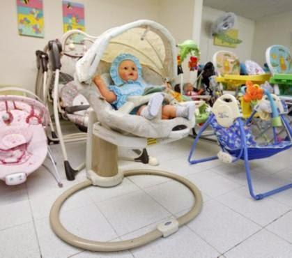 """Tenemos de todo para tu bebé en Tienda virtual""""mi chichi"""""""