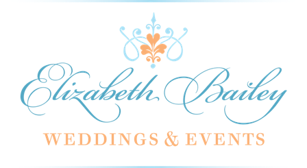 Elizabeth Bailey Weddings, Wedding and Event Planning in Baltimore, Maryland