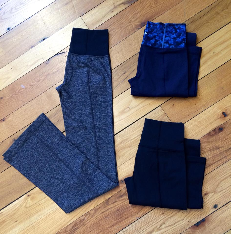 lululemon roll-down-groove-pant