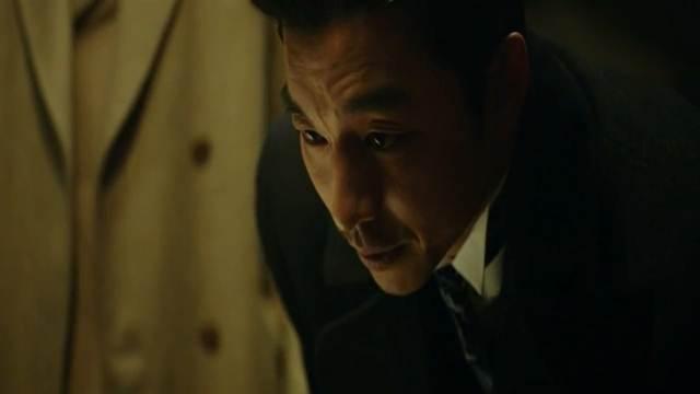 Screenshots The Age of Shadow (2016) Korean WebRip MP4 Uptobox Free Full Movie Online stitchingbelle.com