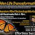 Golden Life Tranceformation