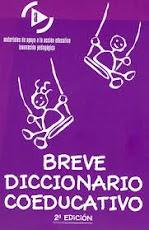 Diccionario Coeducativo