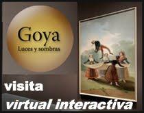 Goya Luces y Sombras2