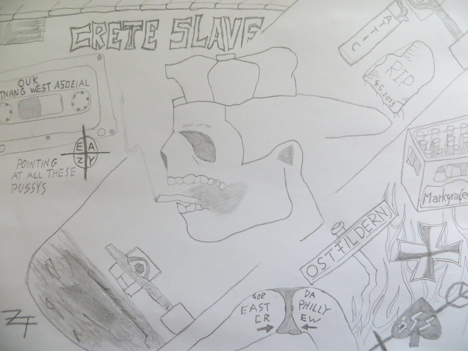 crete-slave