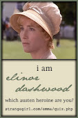 For Jane Austen Fans