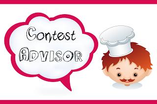 Contest Advisor