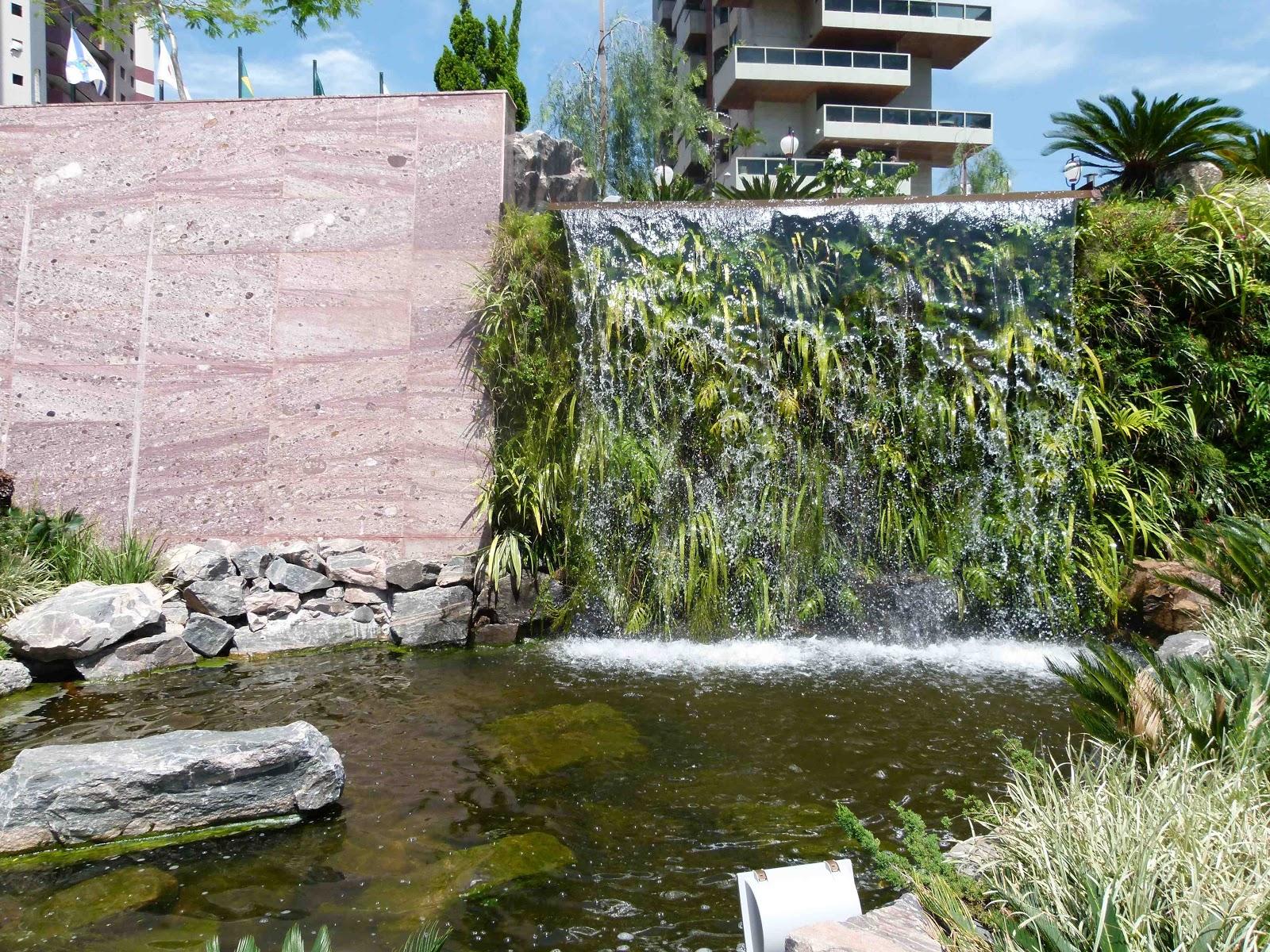 banco de jardim em fortaleza: Campistas: Av. Beira Mar e Jardim Japonês em Fortaleza, Ce