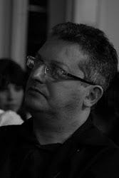 Conheça o Blog do Prof.Geraldo