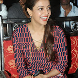 Kajal+Agarwal+Latest+Photos+at+Govindudu+Andarivadele+Movie+Teaser+Launch+CelebsNext+8264