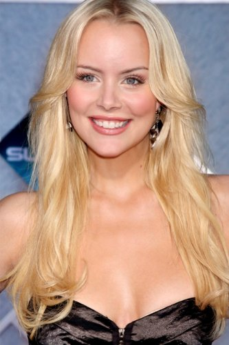 Helena Mattsson se une a 'American Horror Story: Hotel'