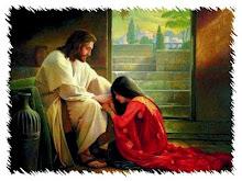 Sweet Extravagant Worship